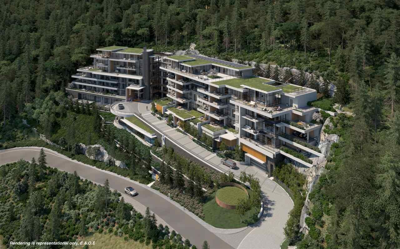 3101-burfield-place-cypress-park-estates-west-vancouver-01 at 701 - 3101 Burfield Place, Cypress Park Estates, West Vancouver