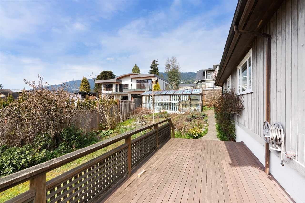 1045-20th-street-ambleside-west-vancouver-13 at 1045 20th Street, Ambleside, West Vancouver