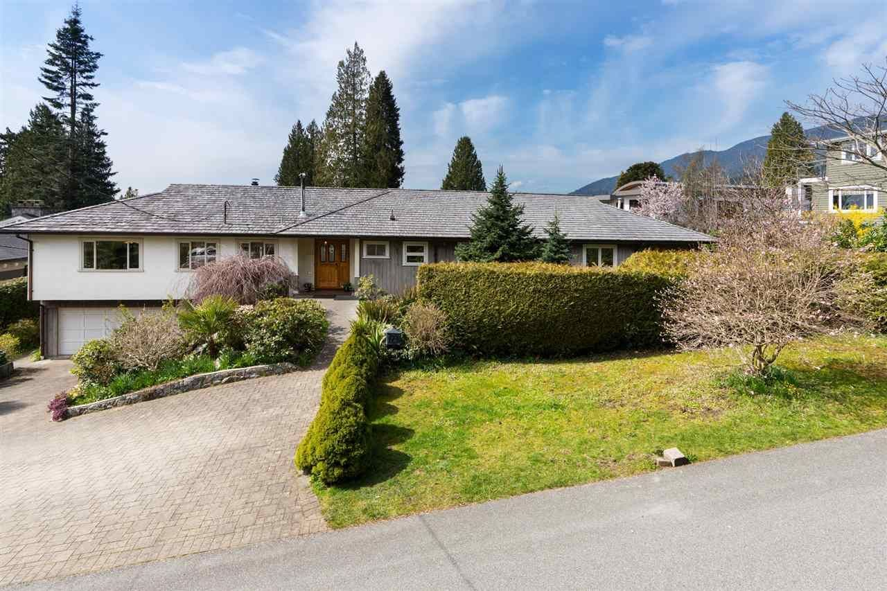 1045-20th-street-ambleside-west-vancouver-30 at 1045 20th Street, Ambleside, West Vancouver