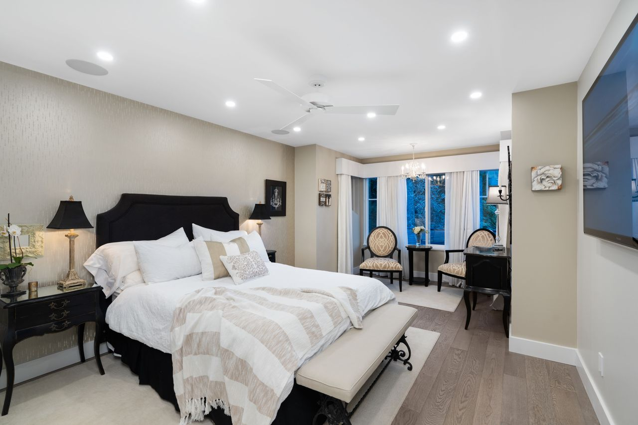 1267-3rd-st-7463 at 1267 3rd Street, British Properties, West Vancouver