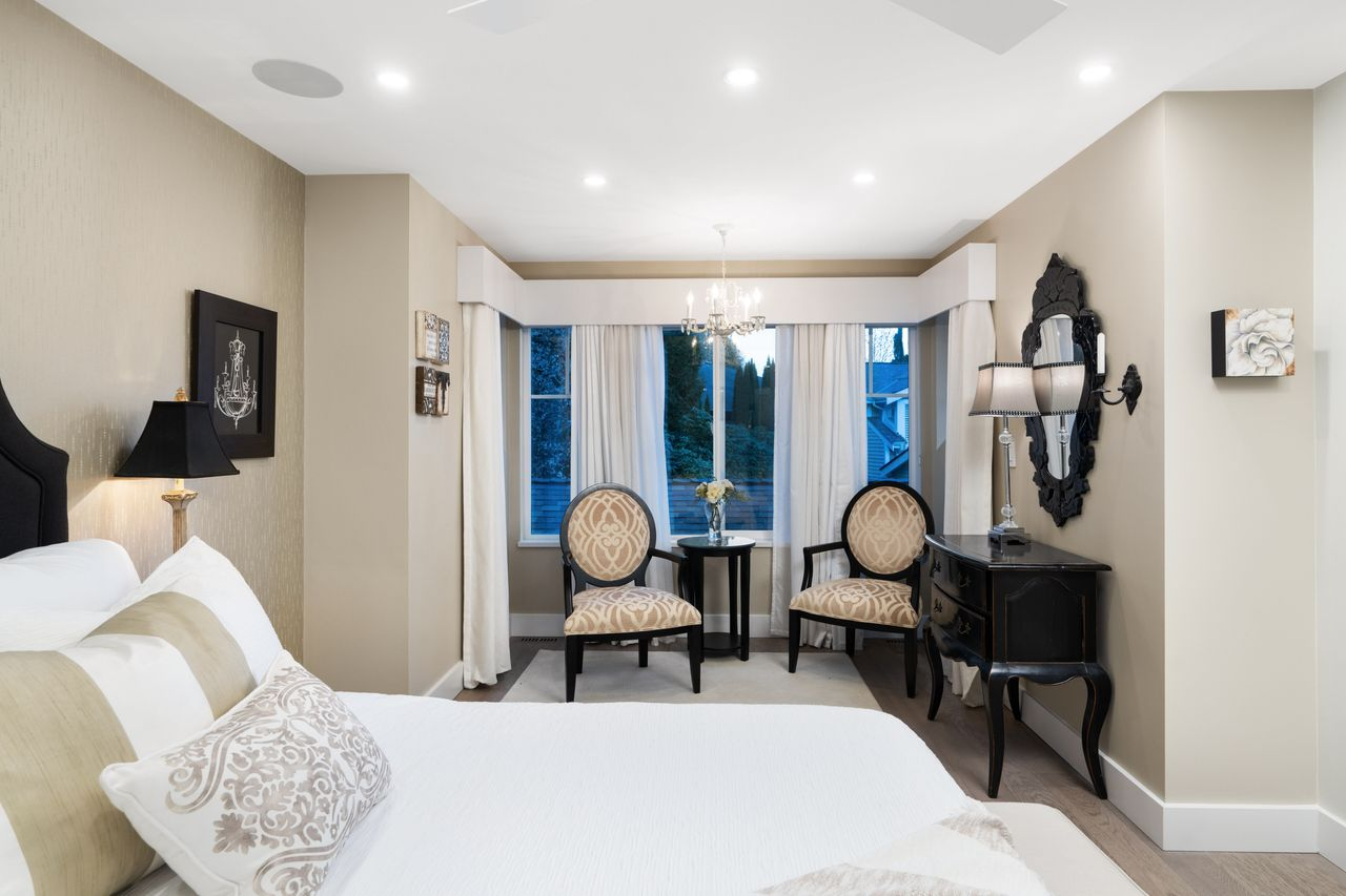 1267-3rd-st-7471 at 1267 3rd Street, British Properties, West Vancouver