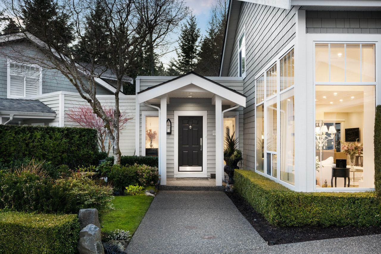 1267-3rd-st-7536 at 1267 3rd Street, British Properties, West Vancouver