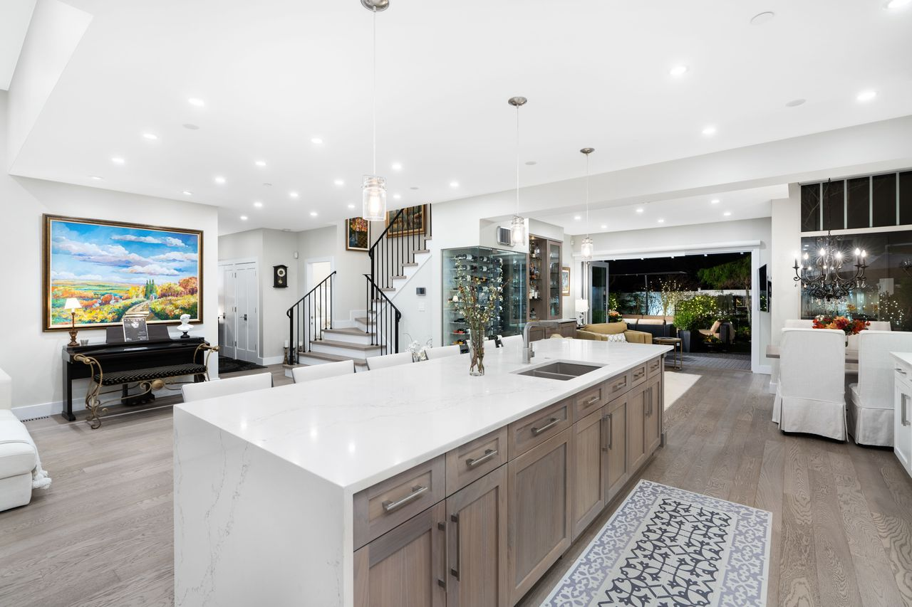 1267-3rd-st-7644 at 1267 3rd Street, British Properties, West Vancouver