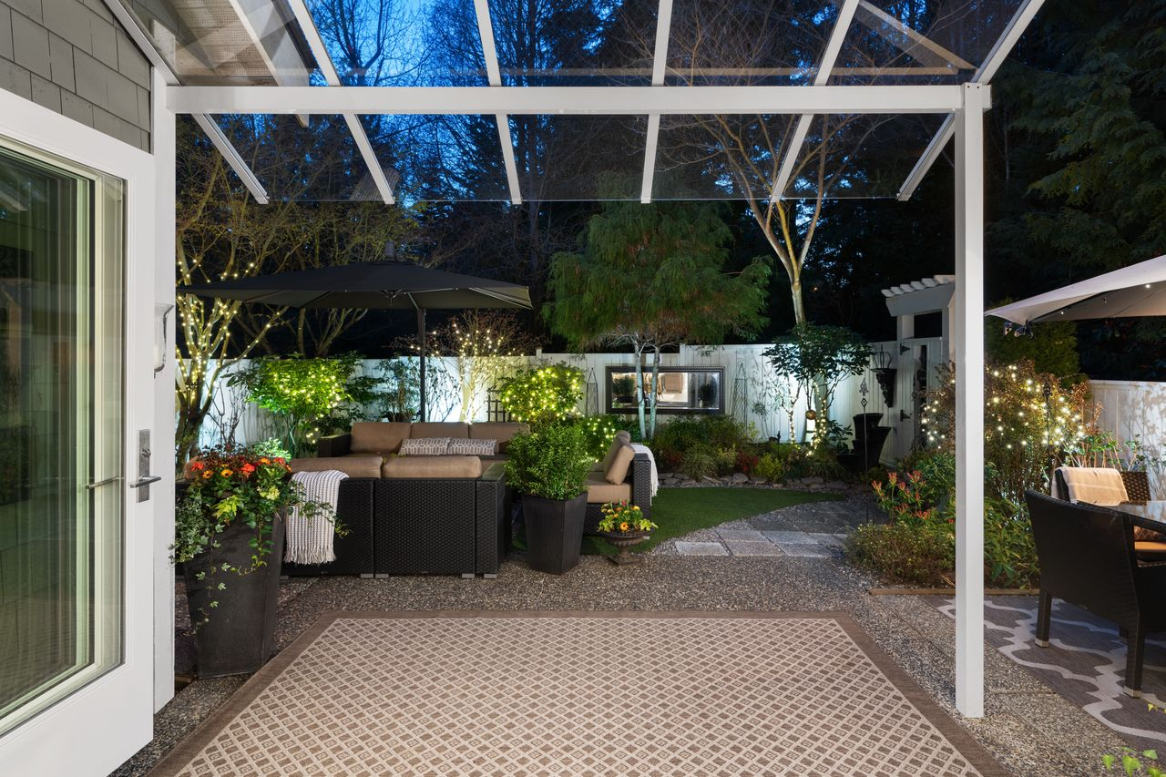 1267-3rd-st-7670 at 1267 3rd Street, British Properties, West Vancouver