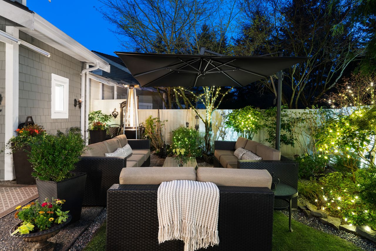 1267-3rd-st-7678 at 1267 3rd Street, British Properties, West Vancouver