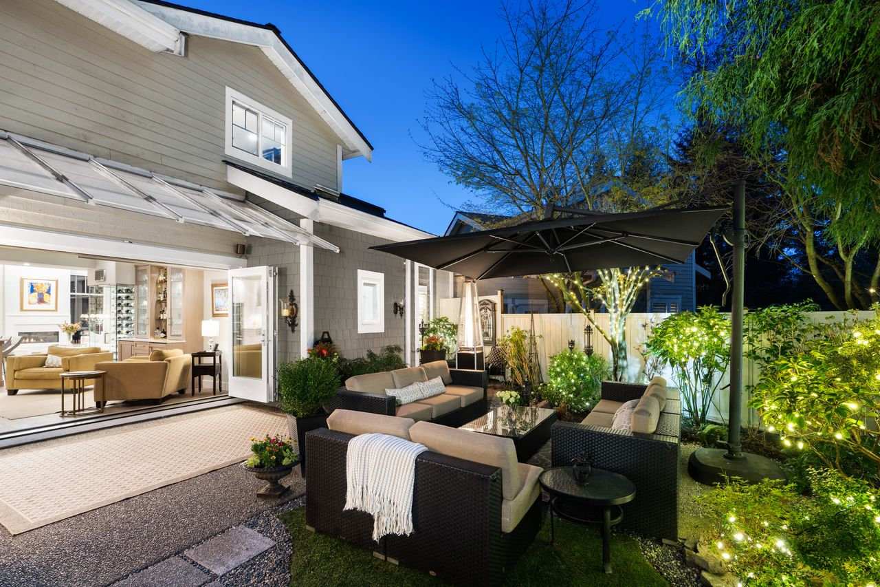 1267-3rd-st-7681 at 1267 3rd Street, British Properties, West Vancouver