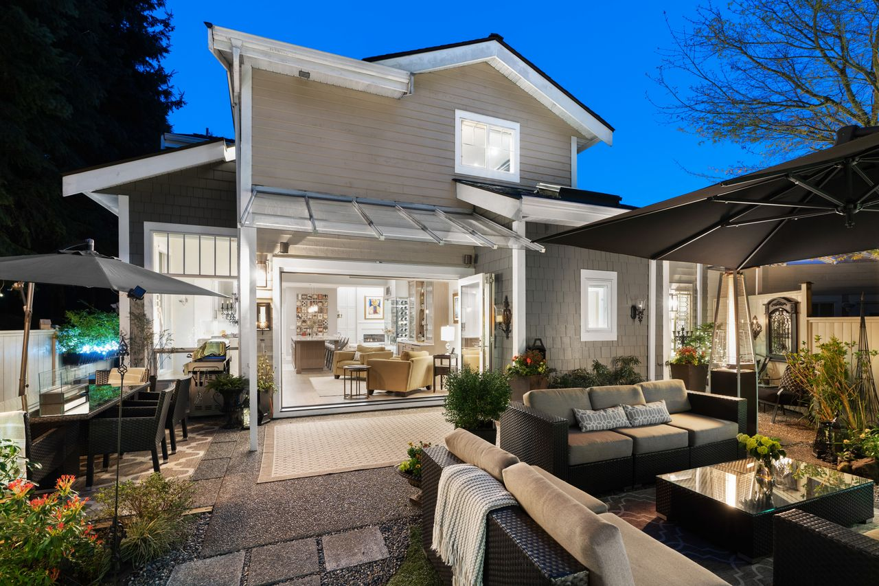 1267-3rd-st-7691 at 1267 3rd Street, British Properties, West Vancouver