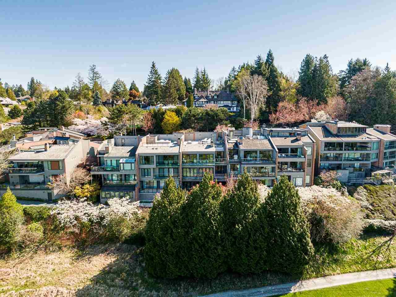 2220 Yewbrook Place, Southlands, Vancouver West