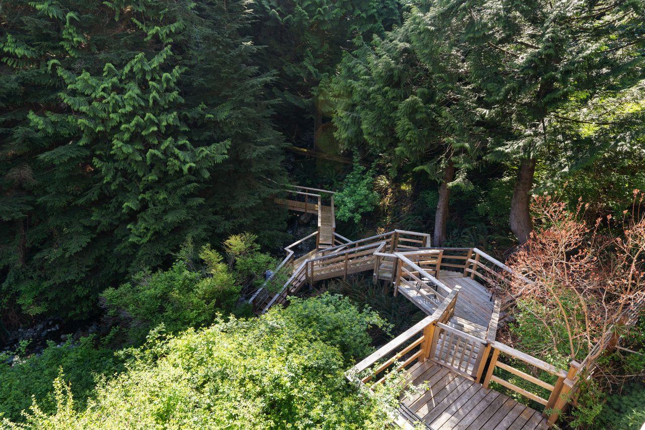 1273-hiking-trail-0036 at 1273 Hikers Trail, Bowen Island
