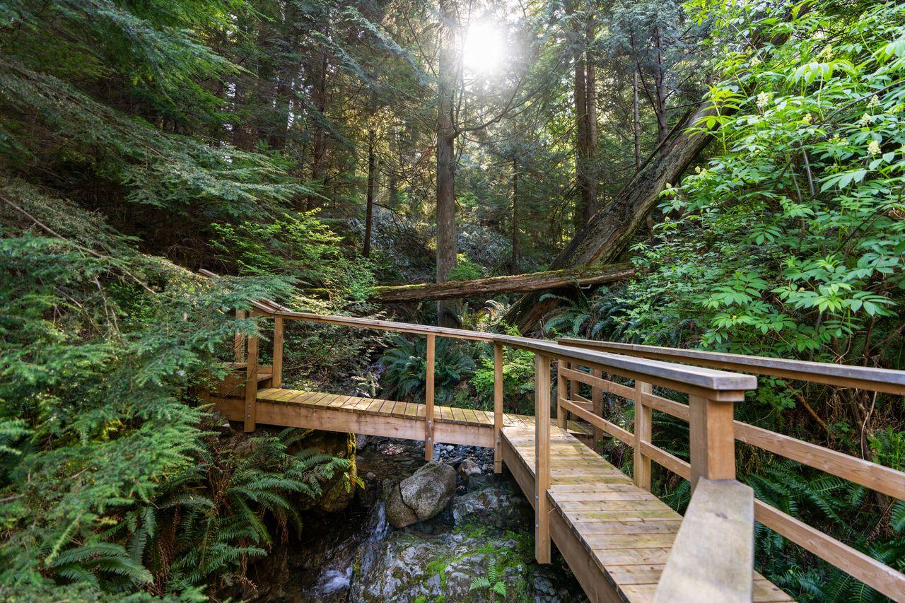 1273-hiking-trail-0105 at 1273 Hikers Trail, Bowen Island