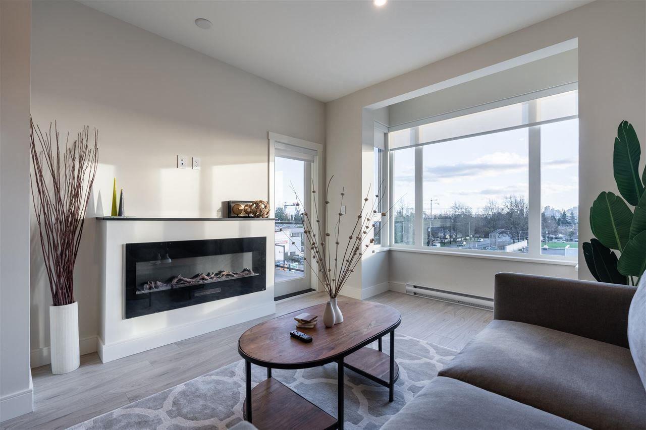 1633-tatlow-avenue-pemberton-nv-north-vancouver-02 at 411 - 1633 Tatlow Avenue, Pemberton NV, North Vancouver