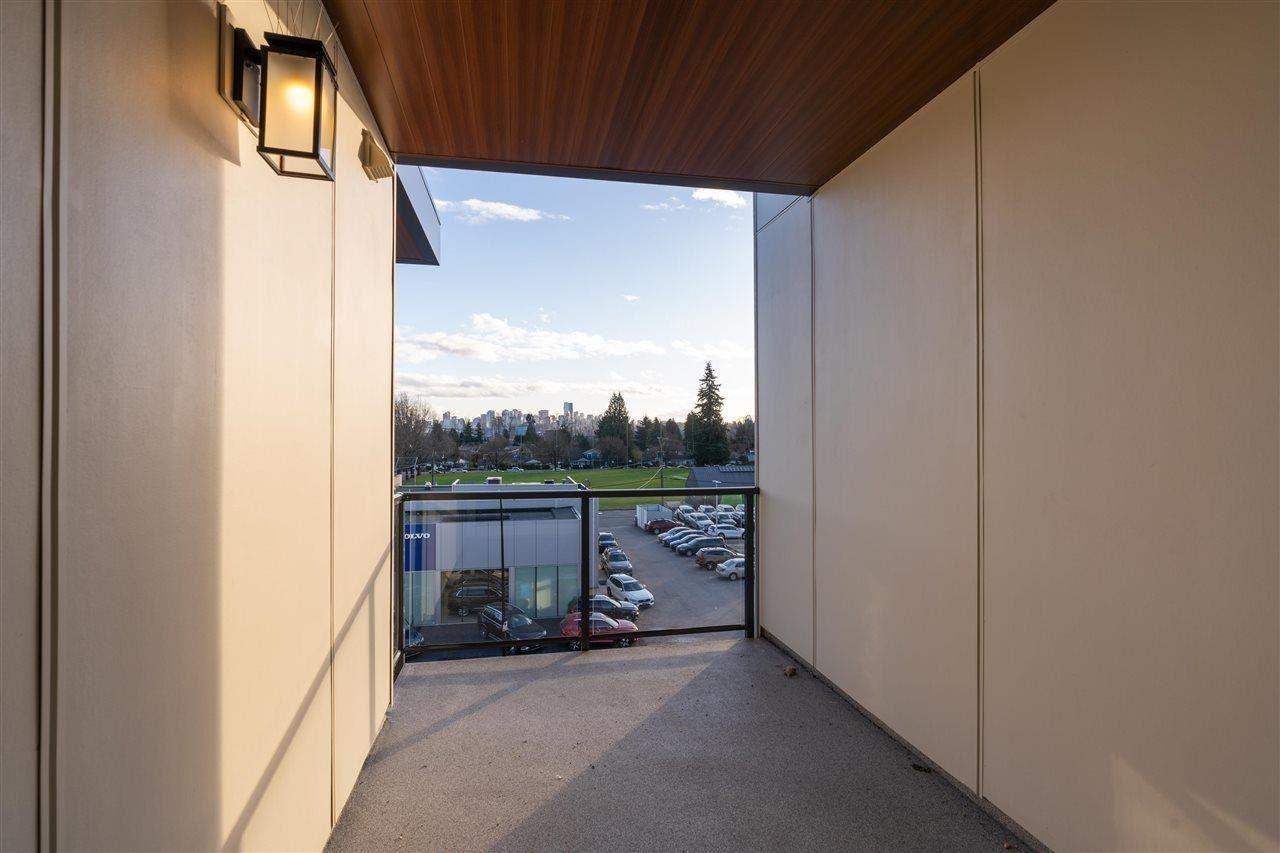 1633-tatlow-avenue-pemberton-nv-north-vancouver-09 at 411 - 1633 Tatlow Avenue, Pemberton NV, North Vancouver