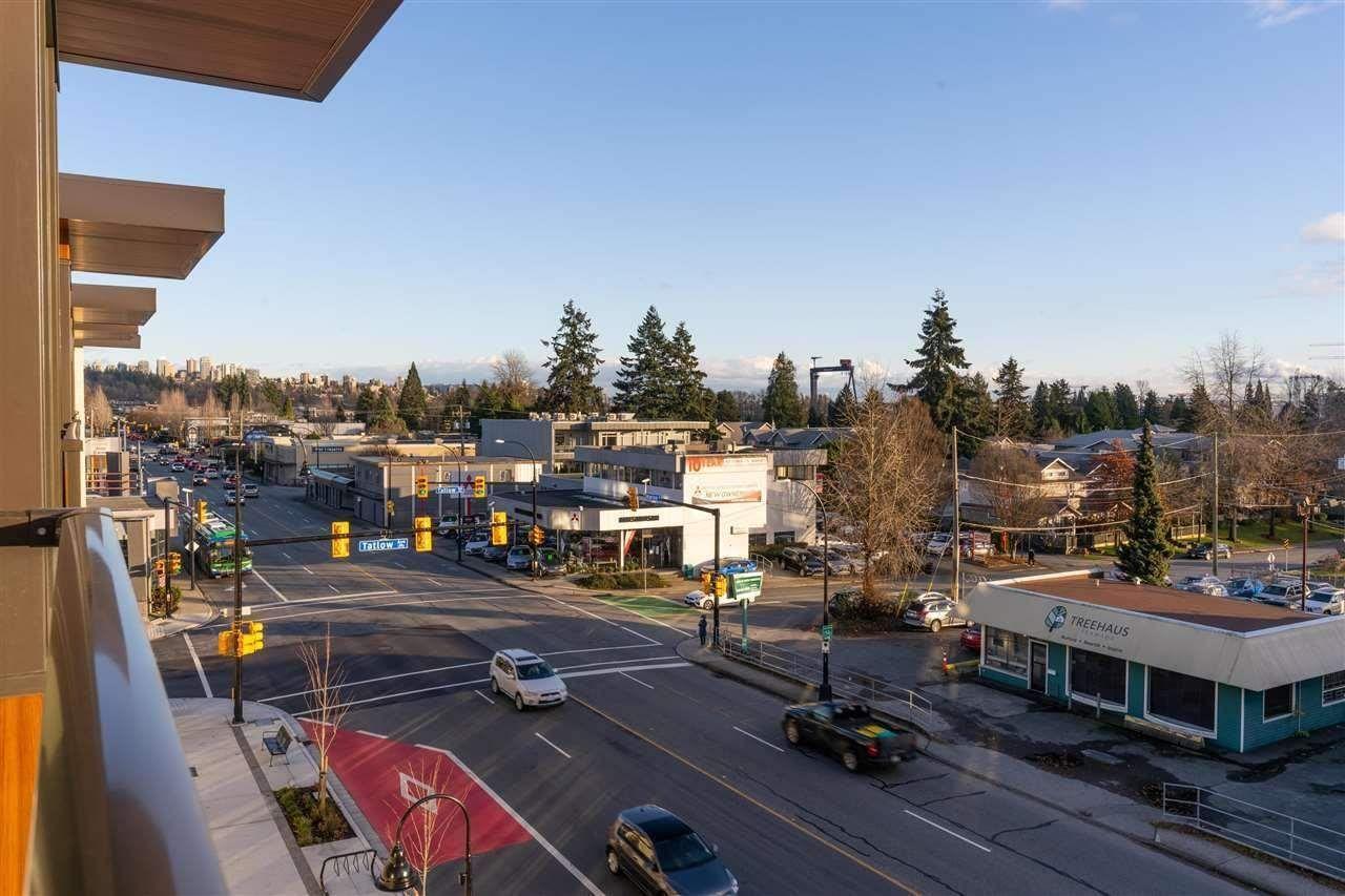 1633-tatlow-avenue-pemberton-nv-north-vancouver-17 at 411 - 1633 Tatlow Avenue, Pemberton NV, North Vancouver