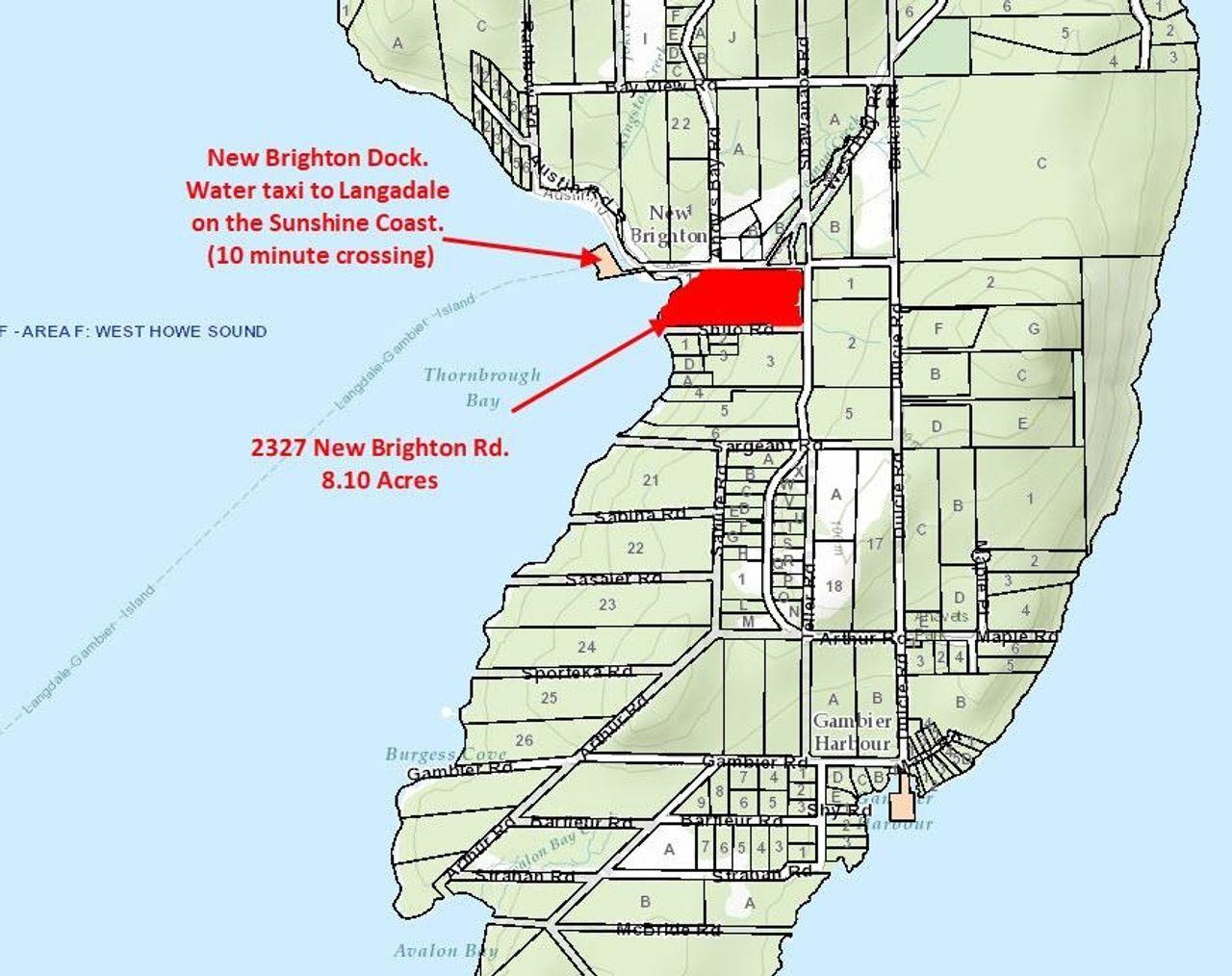 2327-new-brighton-road-gambier-island-sunshine-coast-03 at 2327 New Brighton Road, Gambier Island, Sunshine Coast