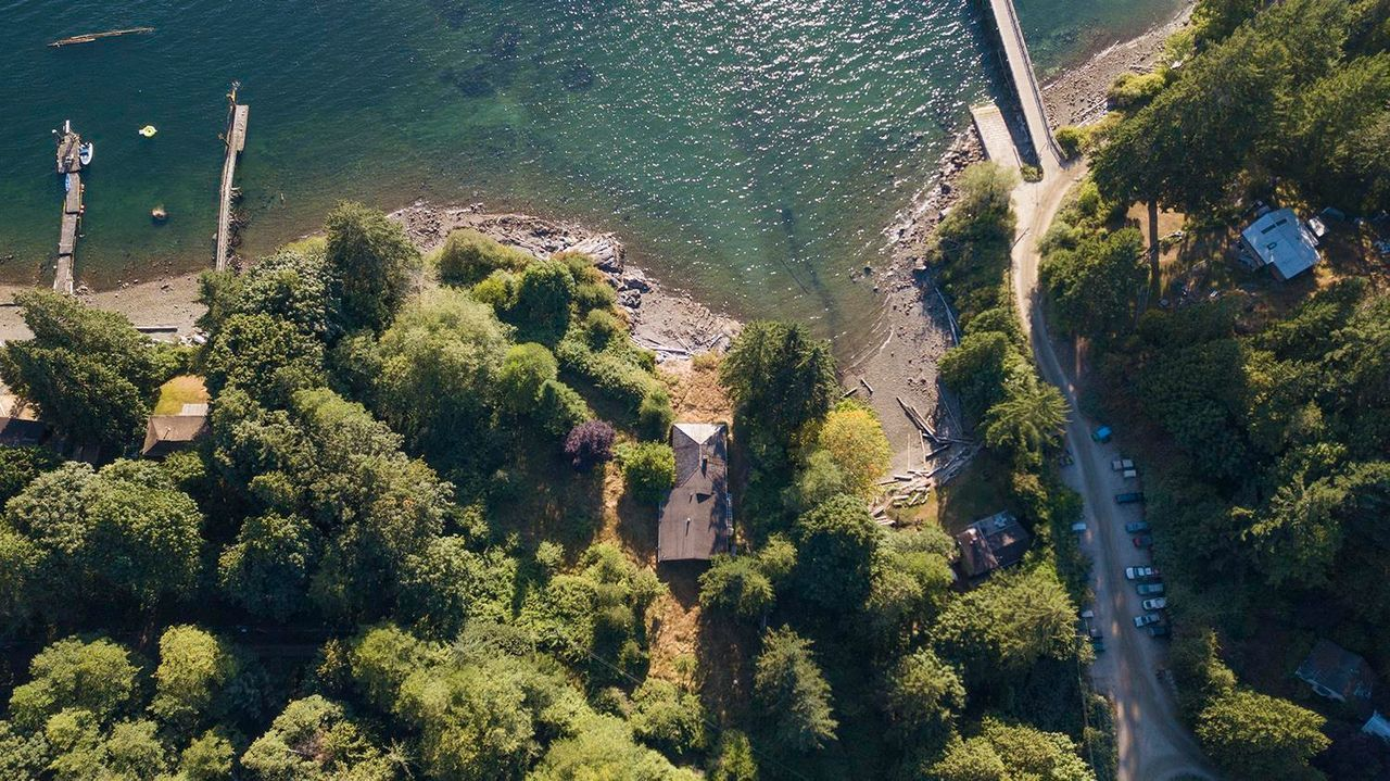 2327-new-brighton-road-gambier-island-sunshine-coast-22 at 2327 New Brighton Road, Gambier Island, Sunshine Coast