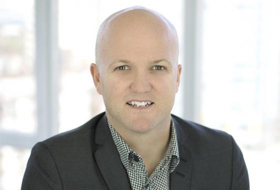 Meet Jamie MacDougall 2