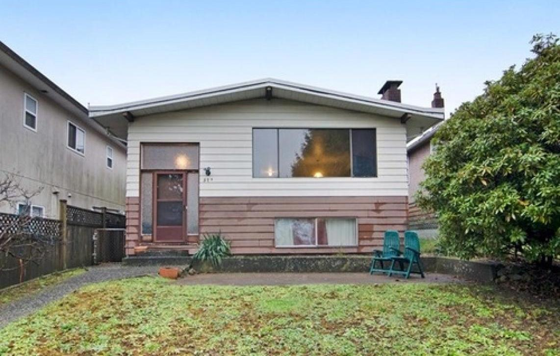 57 Ellesmere Avenue, Capitol Hill BN, Burnaby North