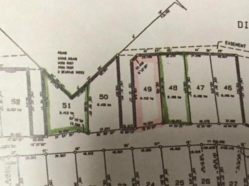 6427-monck-park-road-merritt-south-west-01 at 6427 Monck Park Road, Merritt, South West