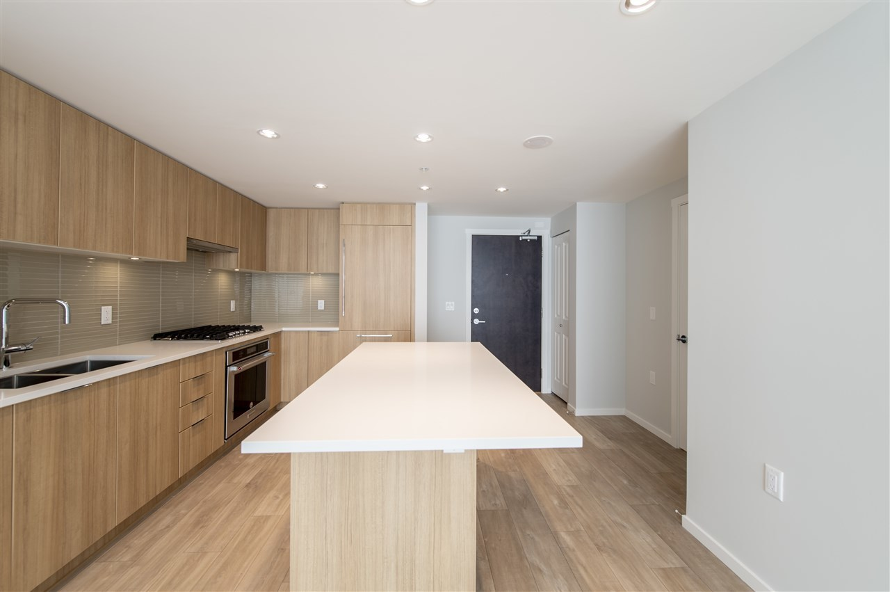6638-dunblane-avenue-metrotown-burnaby-south-04 at 2302 - 6638 Dunblane Avenue, Metrotown, Burnaby South