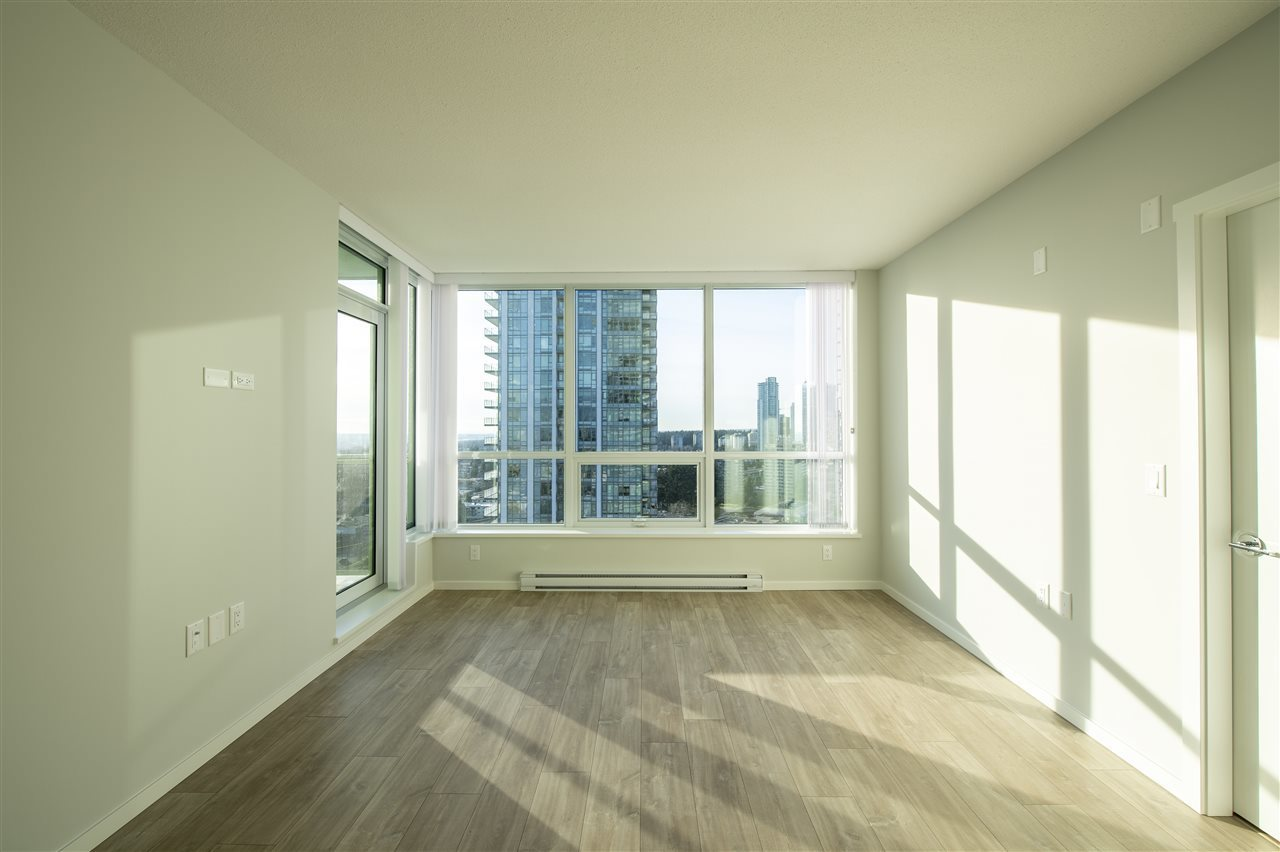 6638-dunblane-avenue-metrotown-burnaby-south-06 at 2302 - 6638 Dunblane Avenue, Metrotown, Burnaby South