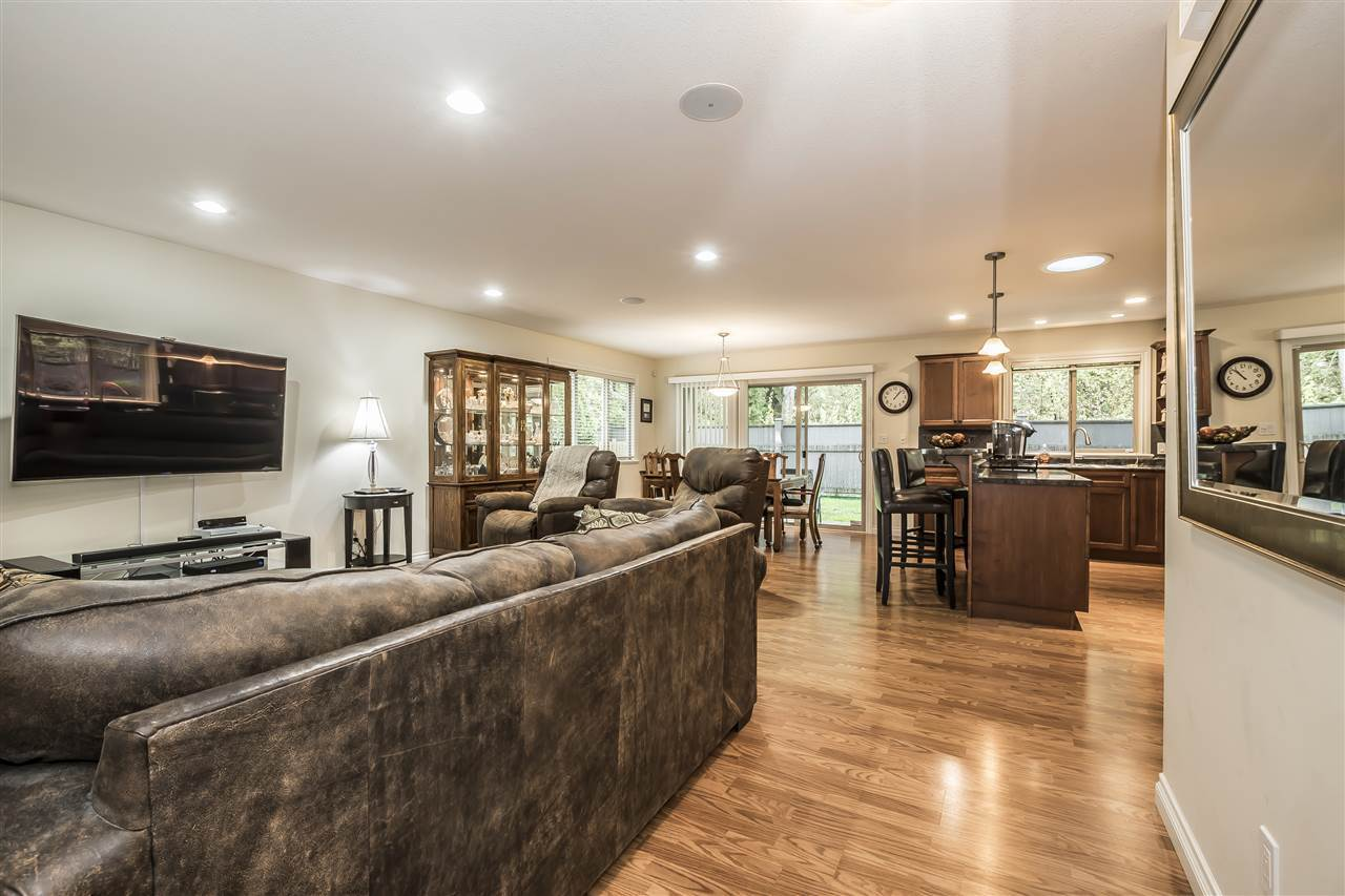 6638-dunblane-avenue-metrotown-burnaby-south-11 at 2302 - 6638 Dunblane Avenue, Metrotown, Burnaby South