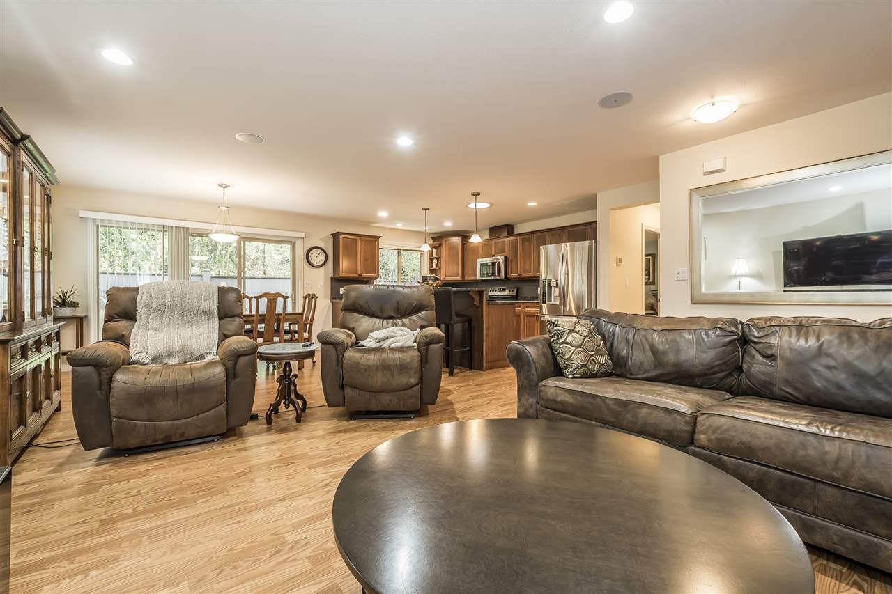 6638-dunblane-avenue-metrotown-burnaby-south-12 at 2302 - 6638 Dunblane Avenue, Metrotown, Burnaby South