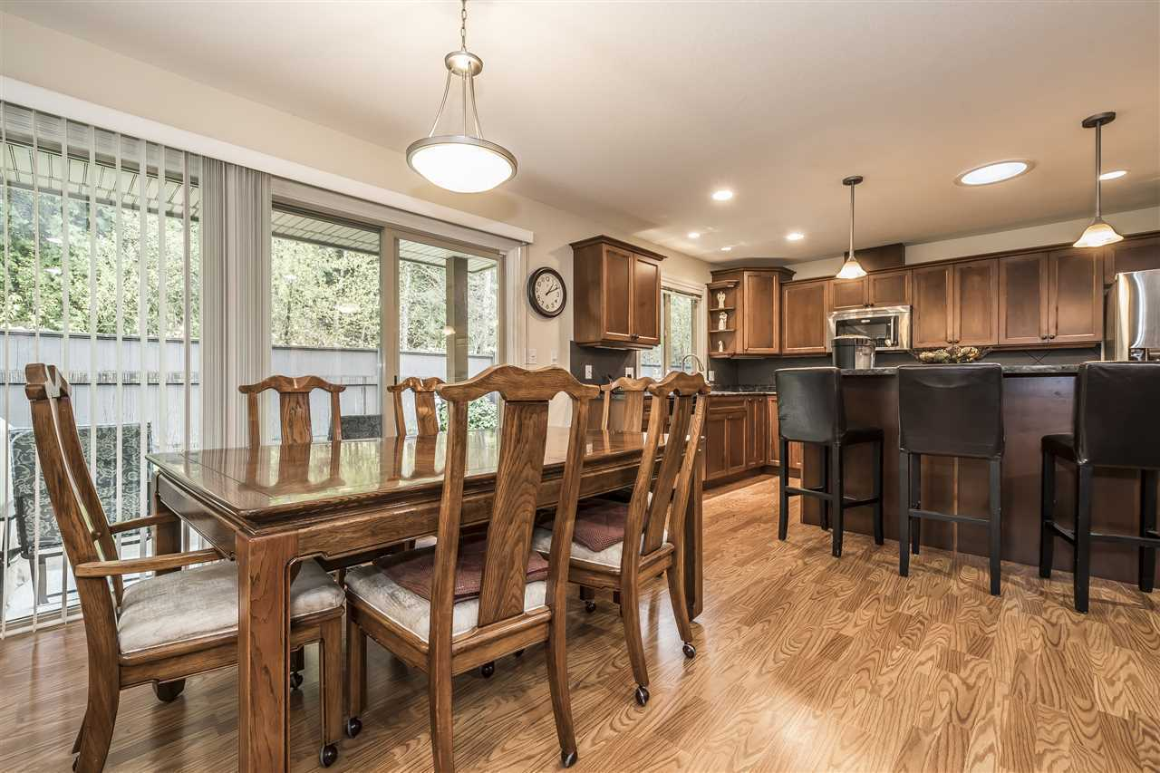 6638-dunblane-avenue-metrotown-burnaby-south-13 at 2302 - 6638 Dunblane Avenue, Metrotown, Burnaby South