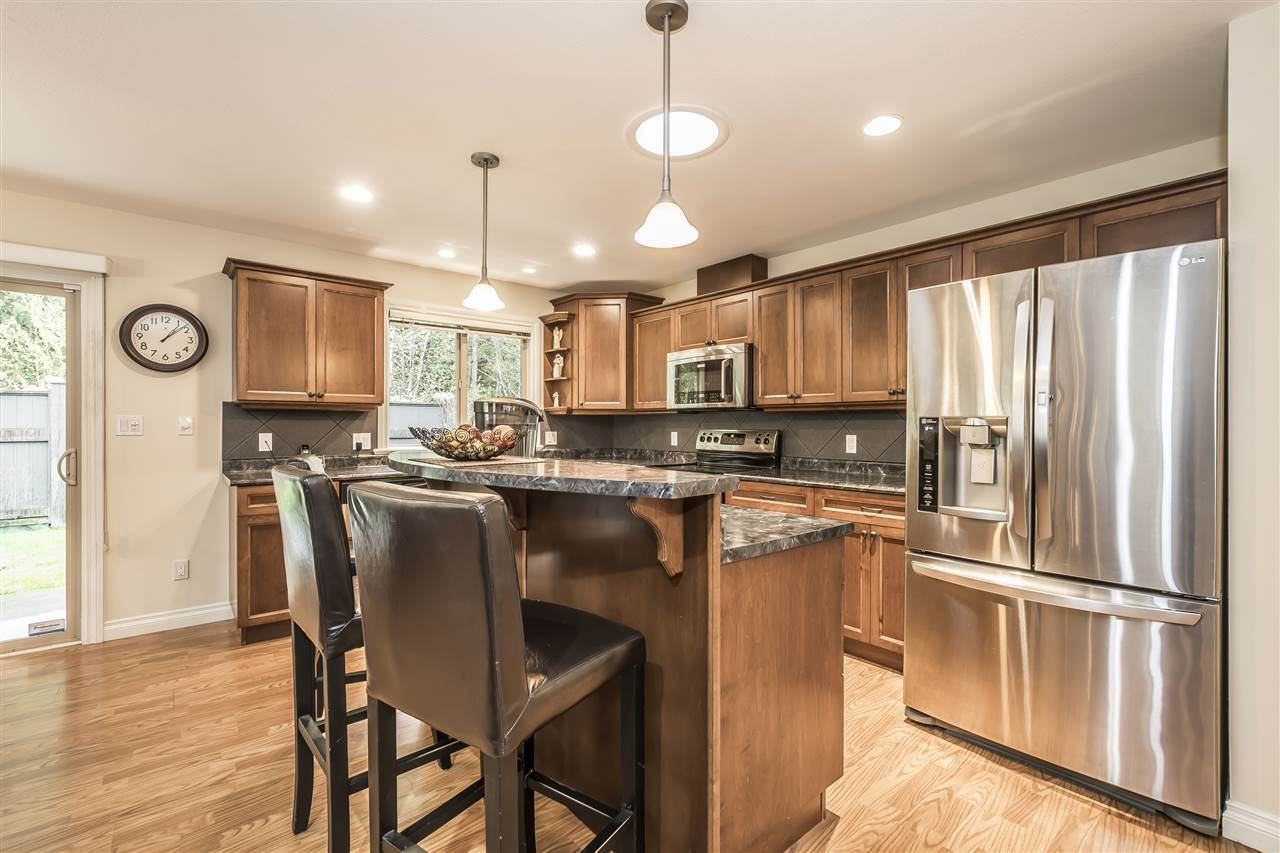 6638-dunblane-avenue-metrotown-burnaby-south-15 at 2302 - 6638 Dunblane Avenue, Metrotown, Burnaby South