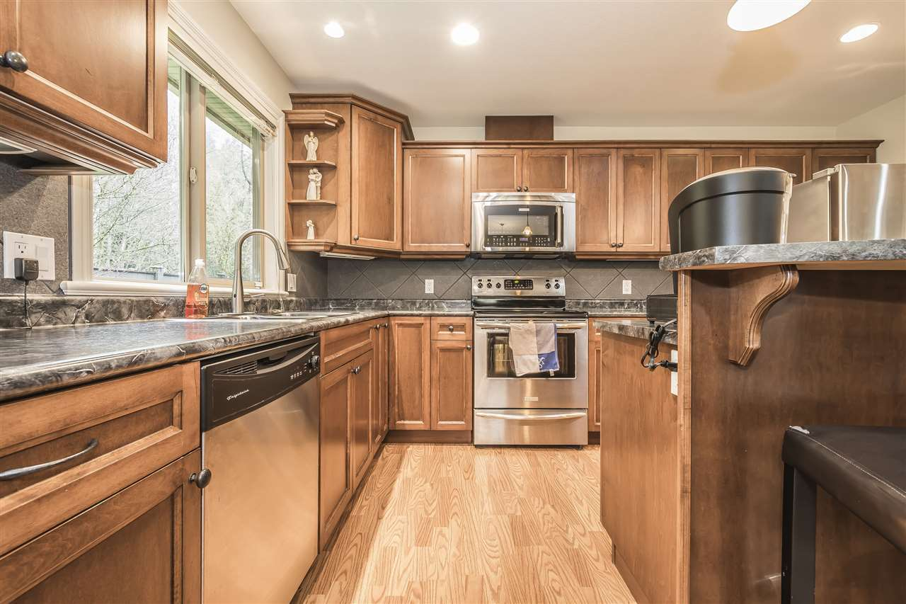 6638-dunblane-avenue-metrotown-burnaby-south-16 at 2302 - 6638 Dunblane Avenue, Metrotown, Burnaby South