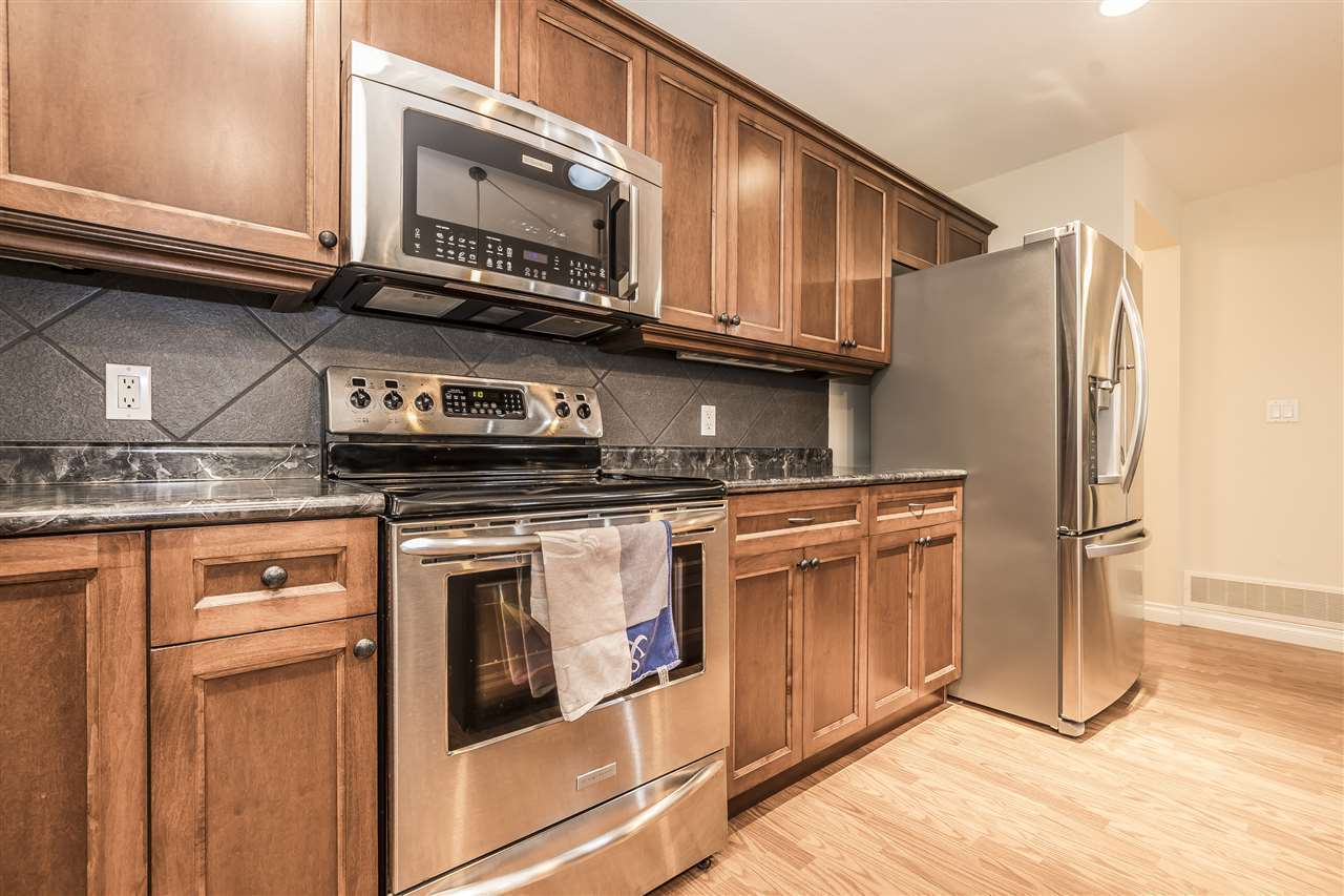 6638-dunblane-avenue-metrotown-burnaby-south-17 at 2302 - 6638 Dunblane Avenue, Metrotown, Burnaby South