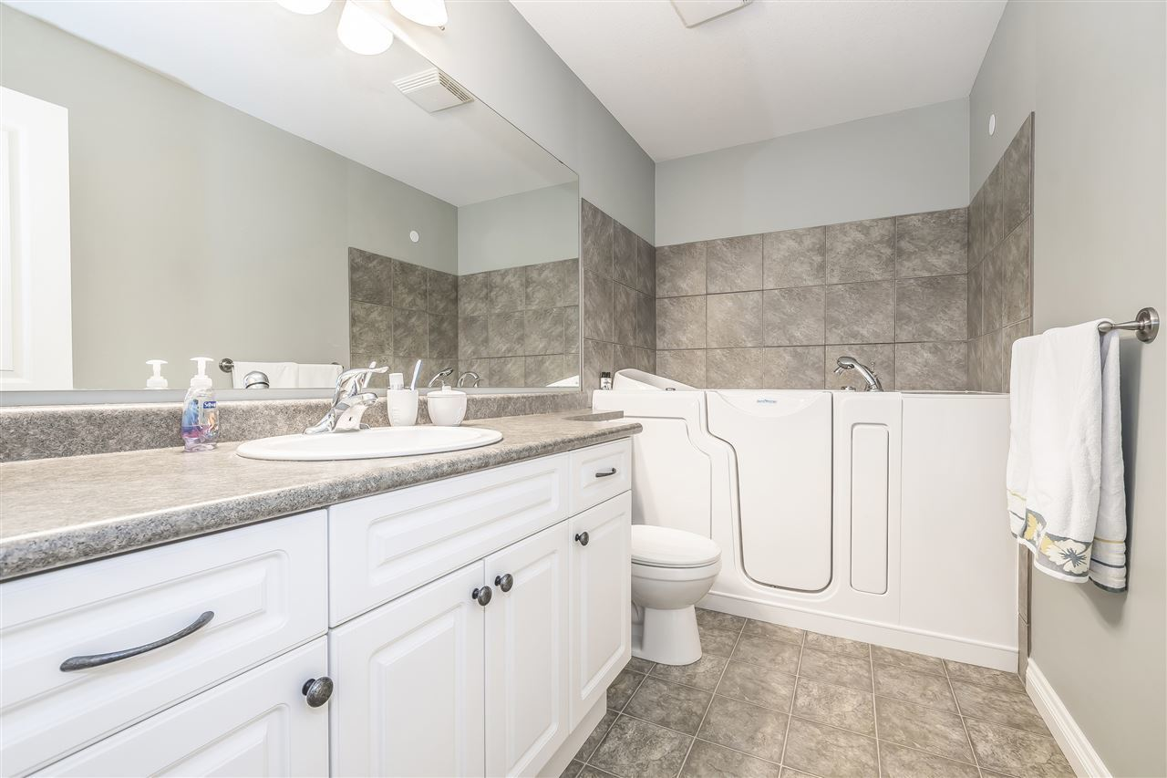 6638-dunblane-avenue-metrotown-burnaby-south-20 at 2302 - 6638 Dunblane Avenue, Metrotown, Burnaby South