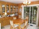 image-262080941-4.jpg at 7391 Broadway, Montecito, Burnaby North
