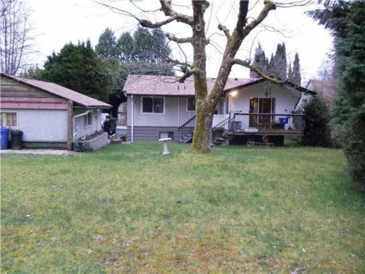 image-262080941-3.jpg at 7391 Broadway, Montecito, Burnaby North