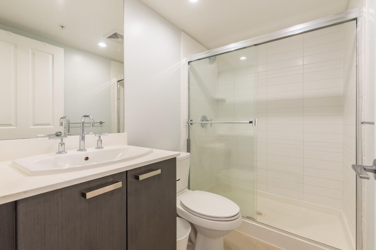 6688-arcola-street-highgate-burnaby-south-10 at 2206 - 6688 Arcola Street, Highgate, Burnaby South