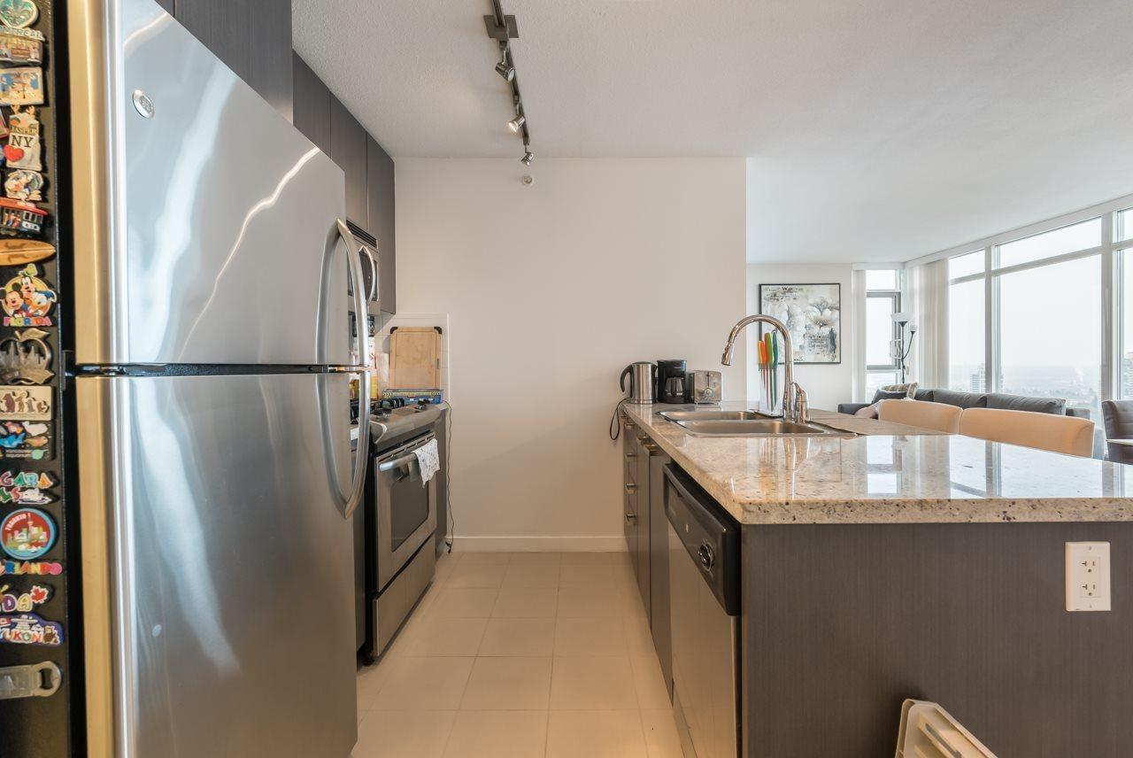 6688-arcola-street-highgate-burnaby-south-14 at 2206 - 6688 Arcola Street, Highgate, Burnaby South
