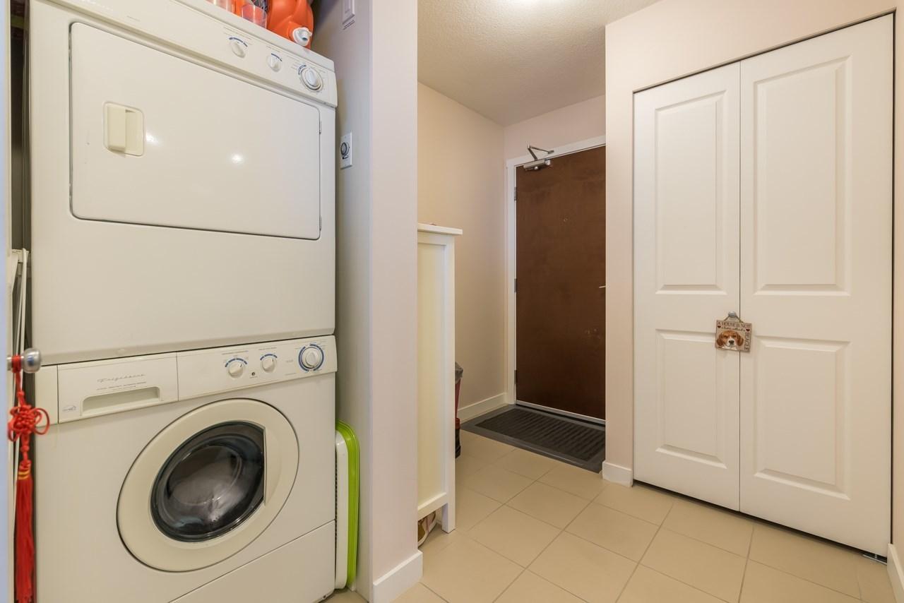6688-arcola-street-highgate-burnaby-south-15 at 2206 - 6688 Arcola Street, Highgate, Burnaby South