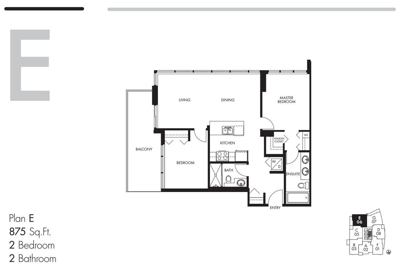 6688-arcola-street-highgate-burnaby-south-19 at 2206 - 6688 Arcola Street, Highgate, Burnaby South