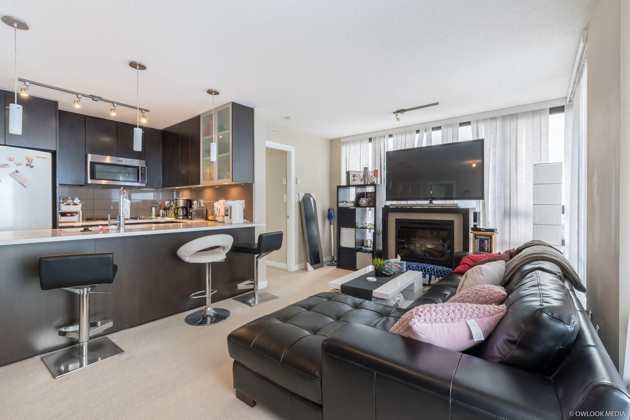 7328-arcola-street-highgate-burnaby-south-07 at 2405 - 7328 Arcola Street, Highgate, Burnaby South
