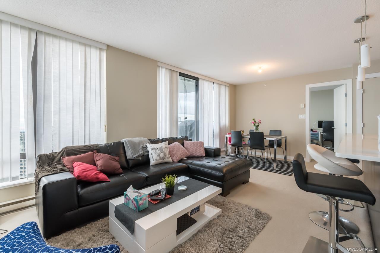 7328-arcola-street-highgate-burnaby-south-08 at 2405 - 7328 Arcola Street, Highgate, Burnaby South