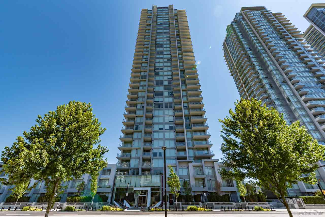 6538-nelson-avenue-metrotown-burnaby-south-01 at 2510 - 6538 Nelson Avenue, Metrotown, Burnaby South