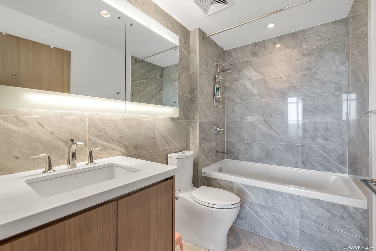 6538-nelson-avenue-metrotown-burnaby-south-11 at 2510 - 6538 Nelson Avenue, Metrotown, Burnaby South