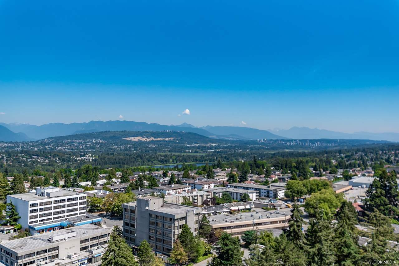 6538-nelson-avenue-metrotown-burnaby-south-15 at 2510 - 6538 Nelson Avenue, Metrotown, Burnaby South