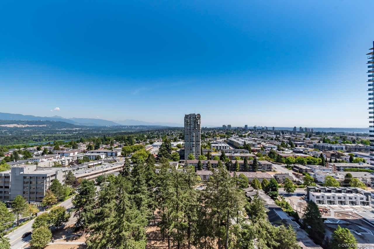 6538-nelson-avenue-metrotown-burnaby-south-16 at 2510 - 6538 Nelson Avenue, Metrotown, Burnaby South