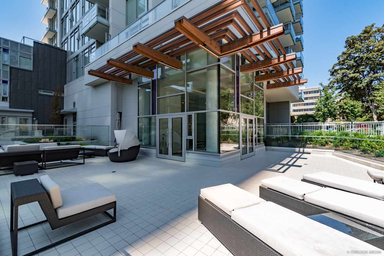 6538-nelson-avenue-metrotown-burnaby-south-18 at 2510 - 6538 Nelson Avenue, Metrotown, Burnaby South