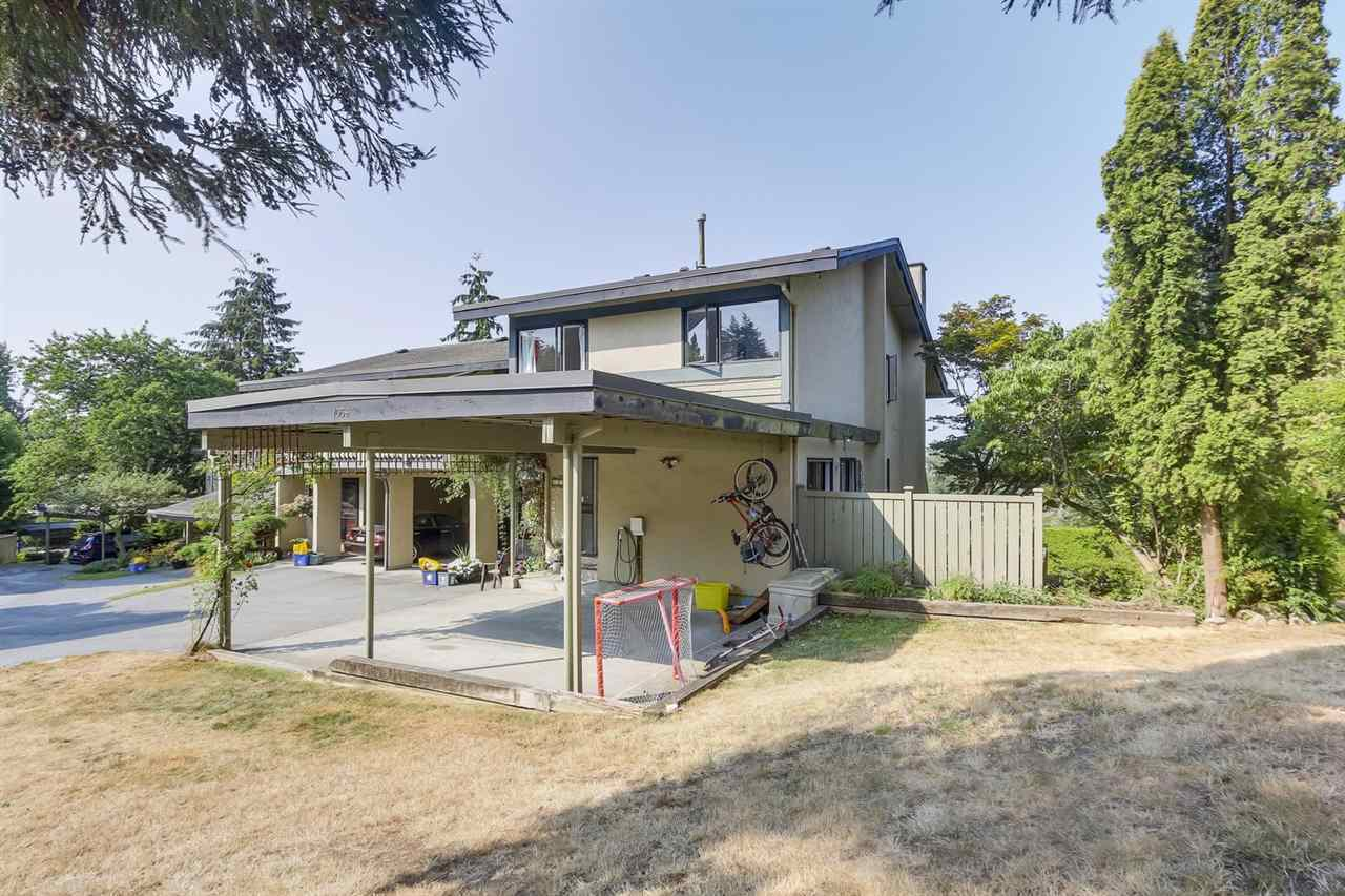 1056 Lillooet Road, Lynnmour, North Vancouver