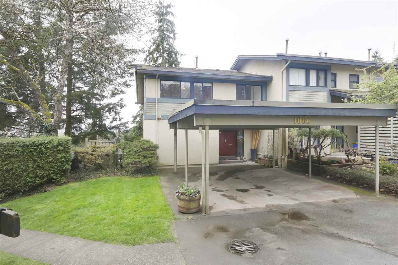 1066 Lillooet Road, Lynnmour, North Vancouver