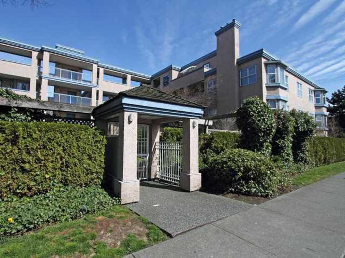 106 - 1518 W70 Th Avenue,
