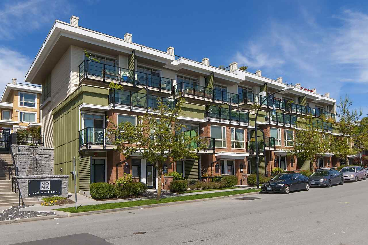 728-w-14th-street-hamilton-north-vancouver-01