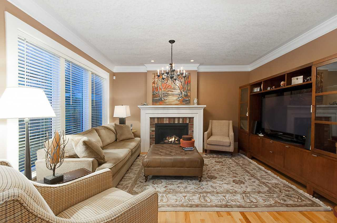 35281-hibiscus-court-abbotsford-east-abbotsford-03