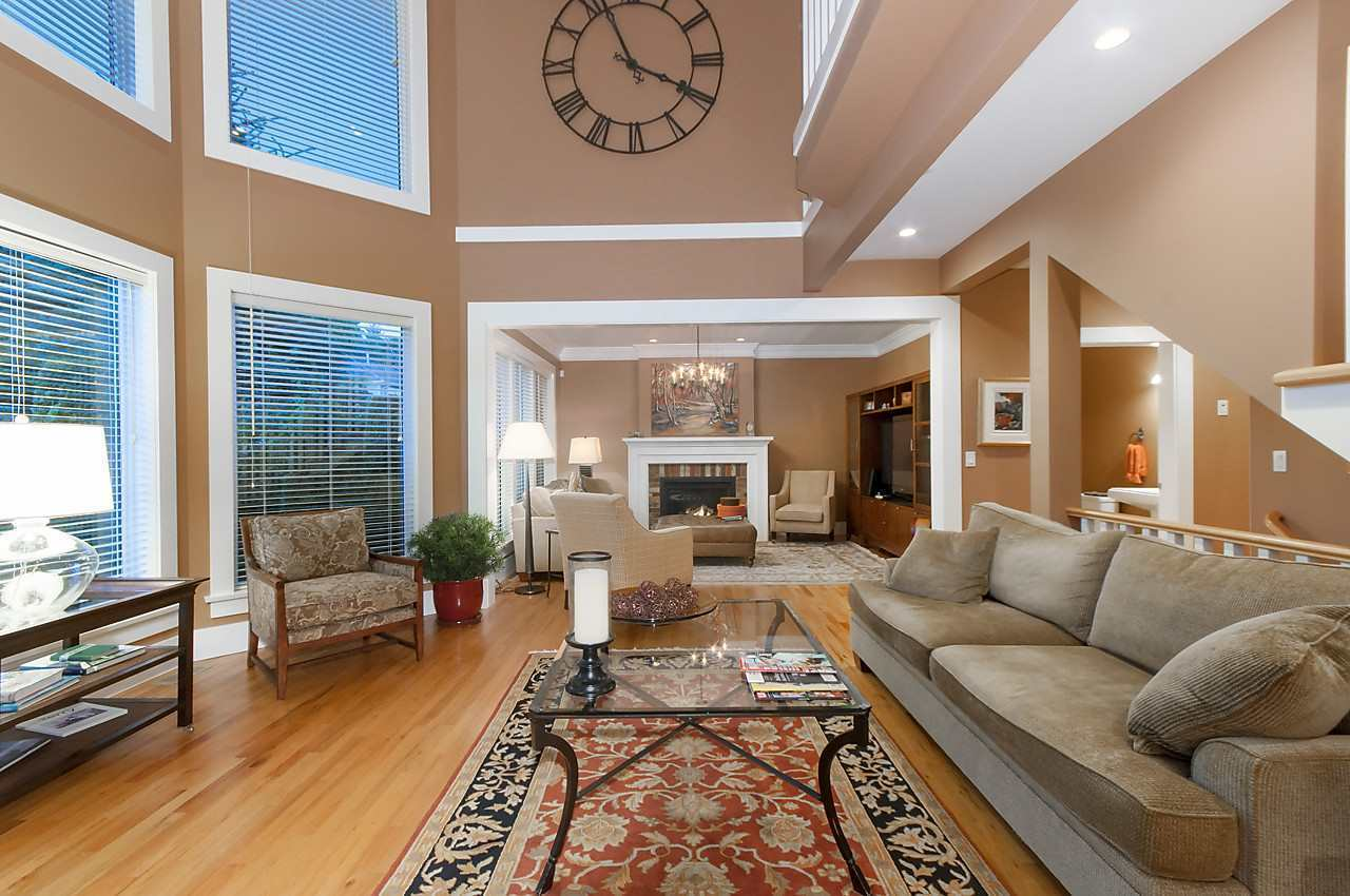 35281-hibiscus-court-abbotsford-east-abbotsford-04
